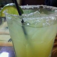 Photo taken at San Marcos Restaurant by Lauren T. on 5/3/2011