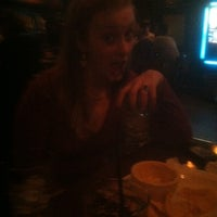 Photo taken at The Hail Mary Sports Pub by James H. on 1/22/2012