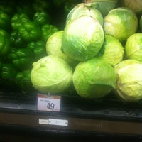 Photo taken at Kroger by tobias s. on 5/9/2012