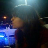 Photo taken at Wan's Corner 24 Hours by Harikeshwaran S. on 11/12/2011