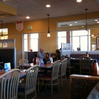 Photo taken at IHOP by Peggy F. on 1/14/2012