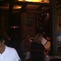 Photo taken at Spiga Restaurant by Kristi E. on 7/20/2011
