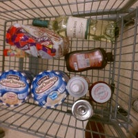 Photo taken at Albertsons by Ron M. on 1/30/2012