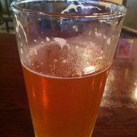 Photo taken at Porter's Pub by Matthew D. on 6/27/2011
