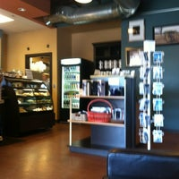 Photo taken at The Coffee House by jay r. on 11/18/2011