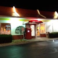 Photo taken at Redbox by Luke L. on 12/11/2011