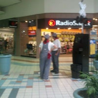 Photo taken at Post Oak Mall by Chad T. on 8/27/2011