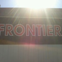 Photo taken at Frontier School by OliviaJean S. on 10/17/2011