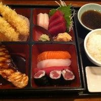 Photo taken at Tsuru by Gabriel A. on 11/17/2011