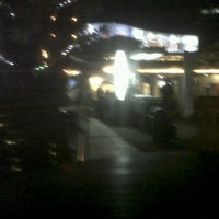 Photo taken at Oh La La Cafe by Sukmawan S. on 2/20/2011
