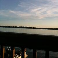 Photo taken at Lake Inn by LamiAm on 8/19/2011