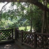 Photo taken at Singapore Botanic Gardens by Susan J. on 8/12/2012