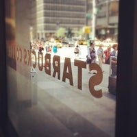 Photo taken at Starbucks by Amro E. on 6/27/2012