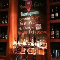 Photo taken at Rathbun's Blue Plate Kitchen by Terry W. on 6/21/2012