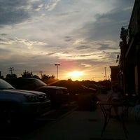 Photo taken at Coffee & Crema by EmilieCarol on 7/20/2012