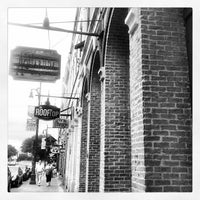 Photo taken at Treasure Island Bar by Kambiz S. on 7/11/2012