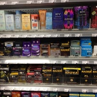 Photo taken at Duane Reade by Ray on 7/28/2012