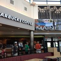Photo taken at Starbucks by Duane L. on 6/29/2012