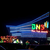 Photo taken at Batu Night Spectacular (BNS) by fuad a. on 9/7/2012