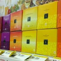 Photo taken at Target by wendy q. on 4/28/2012