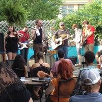 Photo taken at Dan's Silverleaf by Lora A. on 5/6/2012