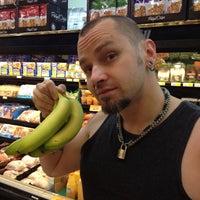 Photo taken at Bockwinkel's by Matthew P. on 5/28/2012