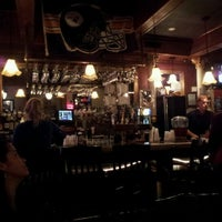 Photo taken at Isaac's on Drayton by Zachary P. on 11/13/2011