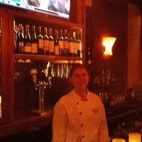 Photo taken at Bonefish Grill by Tom R. on 5/7/2011