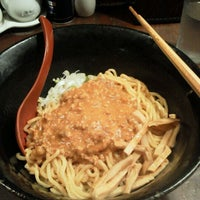 Photo taken at Daidai by Matsuya M. on 9/26/2011