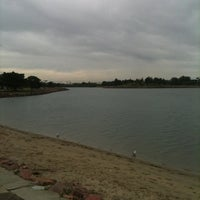 Photo taken at Throsby Creek by Missxstatic on 5/9/2011