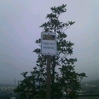 Photo taken at Olive Garden by Jalen W. on 2/1/2012
