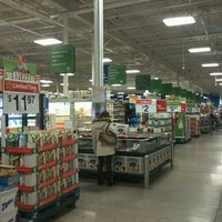 Photo taken at Walmart Supercentre by Arthur H. on 11/21/2011