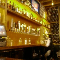 Photo taken at City Tavern Culver City by Jeff M. on 8/20/2011