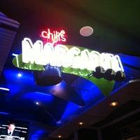 Photo taken at Chili's Grill & Bar Sasebo by Czarina Feliz S. on 6/5/2012