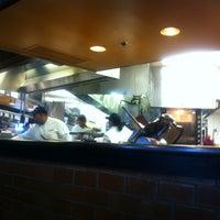 Photo taken at J Alexander's Restaurant by Dakota Z. on 12/22/2011