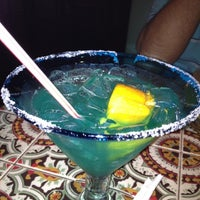 Photo taken at Chili's by Evelyn A. on 6/22/2012