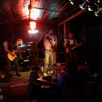 Photo taken at Winters Tavern by Aundrea C. on 6/10/2012