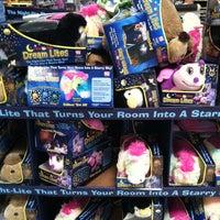 Photo taken at Walmart Supercenter by Dustin S. on 8/11/2012