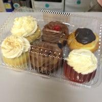 Photo taken at Sugar by Eric R. on 6/28/2012