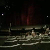Photo taken at Plaza Del Sol Performance Hall by DrBlkSSnd S. on 6/6/2011