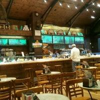 Photo taken at Il Caffe Di Francesco by Jordi A. on 9/1/2012