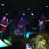 Photo taken at Surf City Bar & Grill by Timothy B. on 3/20/2011