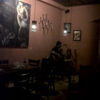 Photo taken at Leskina by Erick H. on 9/9/2012