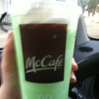Photo taken at McDonald's by Lyn . on 2/23/2012