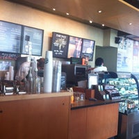 Photo taken at Starbucks by Beatriz V. on 5/5/2012