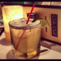 Photo taken at Cedar Creek Bar & Grill by John D. on 6/2/2012