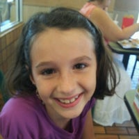 Photo taken at McDonald's by Marynell C. on 6/28/2012