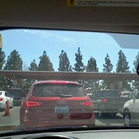 Photo taken at Costco Gas by Mireya C. on 9/6/2011