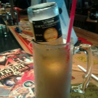Photo taken at 54th Street Grill & Bar by Sean L. on 9/3/2011