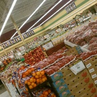 Photo taken at Piggly Wiggly by Peri A. on 12/17/2011